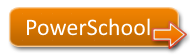 PowerSchool - View student grades, attendance, documents, and more